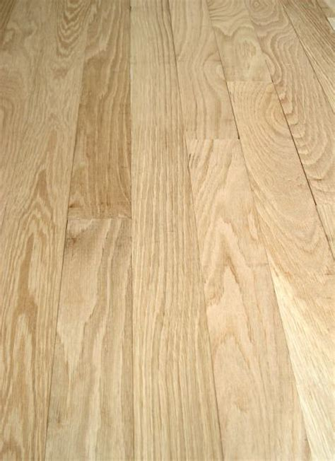 Unfinished White Oak Flooring Pin Unfinished Hardwood Flooring On Pinterest