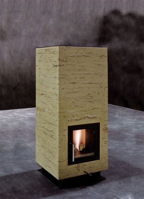 Rammed Earth Fireplace by 243 Best Images About Cabin Wood Stoves On