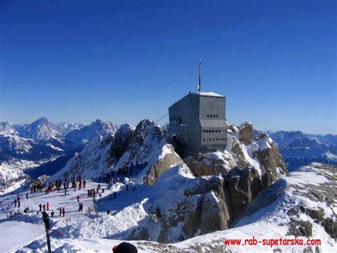 malga ciapela web marmolada mountain wilderness quot gi 249 le dal versante