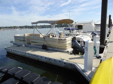 used pontoon boats ri september 2017 wooden lobster boat plans