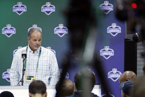 groundhog day sinopsis chuck pagano cites groundhog day in wacky press conference