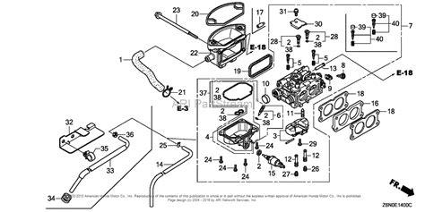 honda engines gx txf engine jpn vin gcbdk   gcbdk  parts diagram