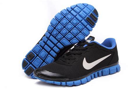mens nike free 30 v2 shoes c 33 nike free run 3 0 v2 nike shoes outlet sale 2017