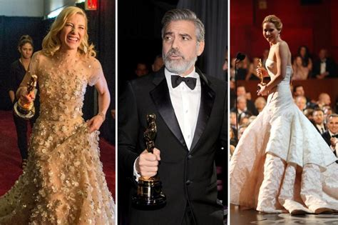 which actor has the most oscars ever which actor has won the most oscars and golden globes