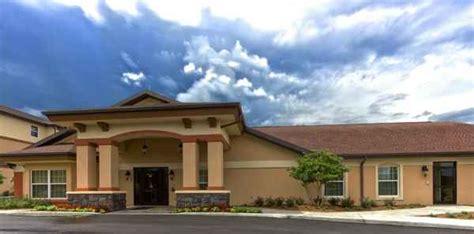 Detox Ocala Fl by Hawthorne Health Rehabilitation In Ocala