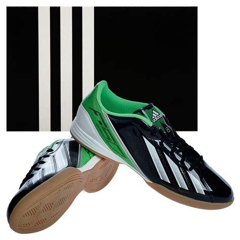 indoor football shoes uk adidas f10 indoor football shoes g65329 s futsal size