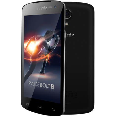 Bolt 4g Tablet X1 infinix race bolt 2 x454 noir mobile smartphone infinix sur ldlc