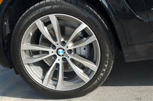 Bmw X5 Wheels 2014 Bmw X5 Wheel Photo 72402229 Automotive
