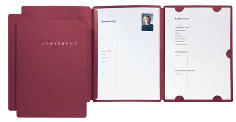 Bewerbungsmappe Bestellen Bewerbungsmappe Karton Rot G 252 Nstig Kaufen Papersmart
