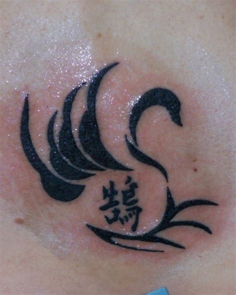swan tattoo designs swan tattoos designs ideas and meaning tattoos for you