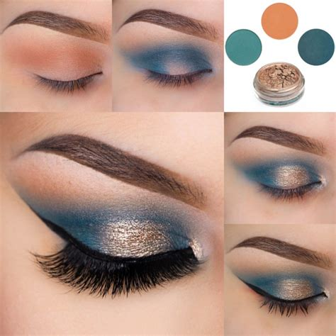 Eyeshadow N how to do eye makeup photo mugeek vidalondon