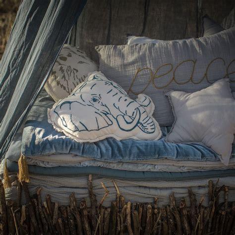 edredon futon numero 74 edredon futon bleu gris numero 74 design b 233 b 233 enfant