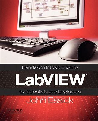 introduction to scilab for engineers and scientists books on introduction to labview for scientist and