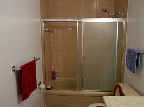 vetri per vasca da bagno vetro vasca da bagno vetro vetri bagno