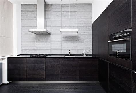 black kitchen wall cabinets 75 modern kitchen designs photo gallery designing idea