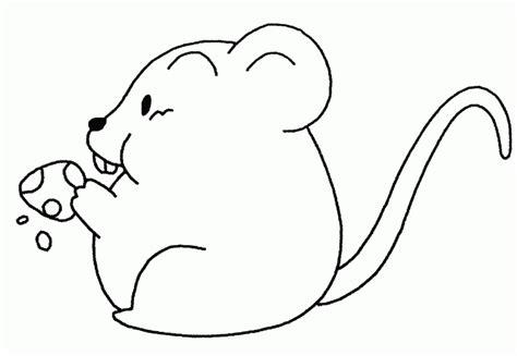 imagenes de leones y ratones menta m 225 s chocolate recursos y actividades para