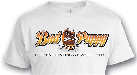 bad puppy pictures for printoutloud dot swag industries xtreme signs bad puppy screen