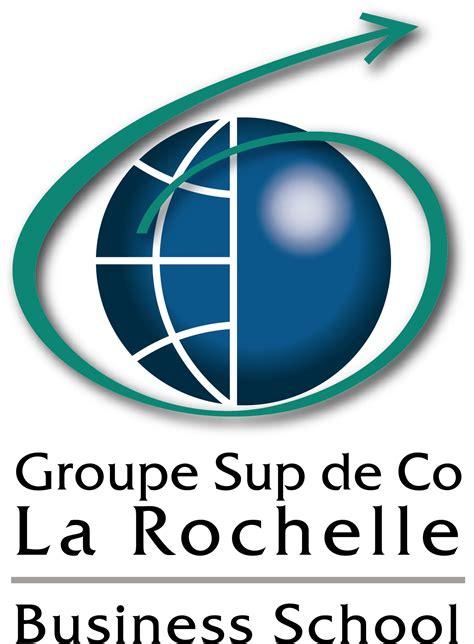 Mba Sup De Co La Rochelle Purchasing by La Rochelle Business School