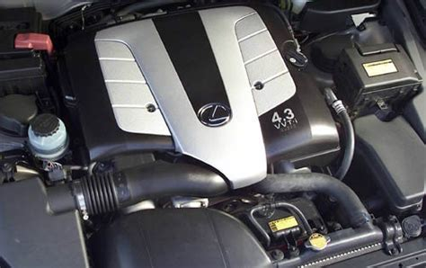 how does a cars engine work 2004 lexus sc windshield wipe control service manual how to fix 2004 lexus sc engine rpm going up and down service manual 2004