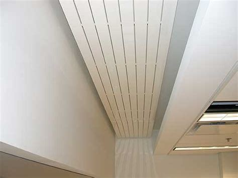 runtal ceiling panels model type rc runtal radiators
