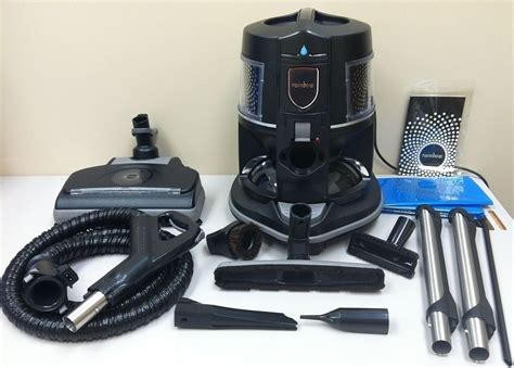 Rainbow Vaccums brand new black series rainbow vacuum cleaner 2014 171 rainbow vacuum cleaner