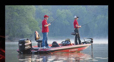 phoenix bass boats for sale in tn 2014 phoenix bass boat 618 pro for sale antioch tn