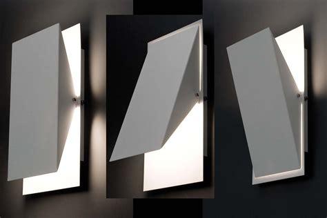 applique chambre design luminaire applique murale chambre