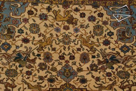 rug design ideas carpets designs www imgkid the image kid has it