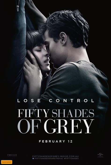 fifty shades of grey actors dislike each other february 2015 movie preview trilbee reviews