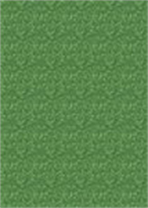 Minecraft Papercraft Grass - minecraft printables by declanskidmore on