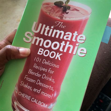 the ultimate juices smoothies encyclopedia books smoothies black decker blender review the