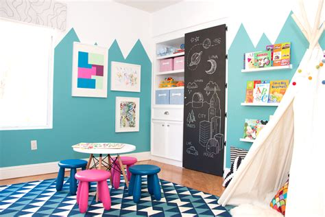 virtual room makeover playroom virtual makeover design by numbers