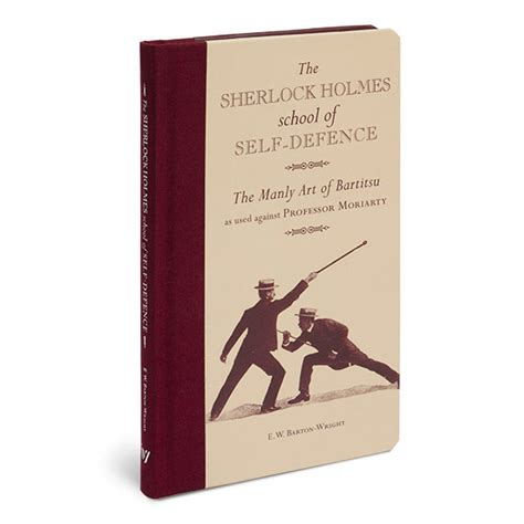 the defense a novel books the sherlock school of self defence book