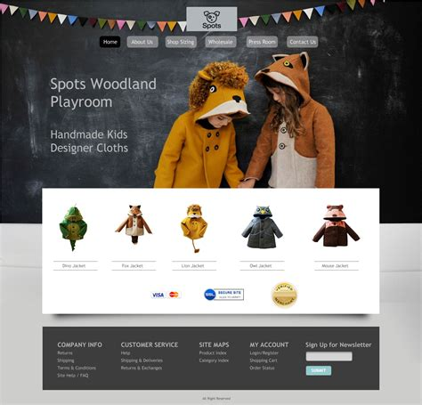 div tag templates div tag templates weebly templates themes for e commerce shops