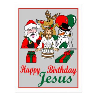 printable happy birthday jesus cards happy birthday jesus cards greeting photo cards zazzle