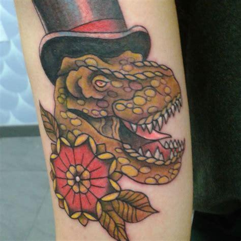 tattoo fx tod dixon staff fx edmonton wem