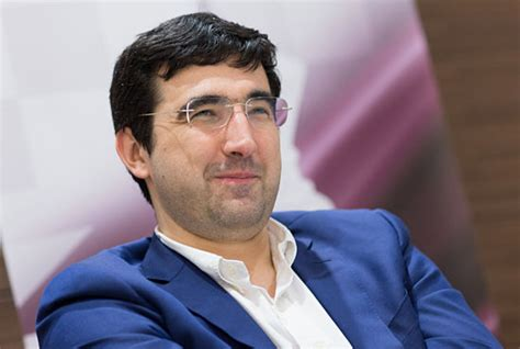 Gamis Gm C26 qatar masters kramnik brings giri chessbase