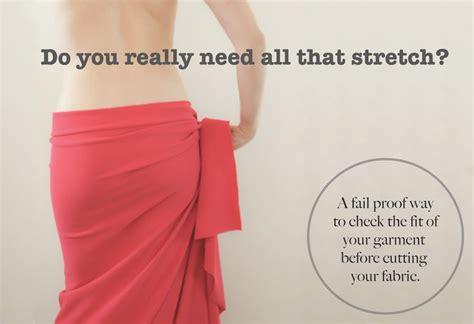 pattern drafting stretch fabric 74 best shapewear lingerie images on pinterest underwear