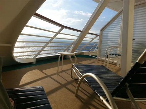 liberty of the seas cabin reviews balcony cabin 1400 on liberty of the seas category d1