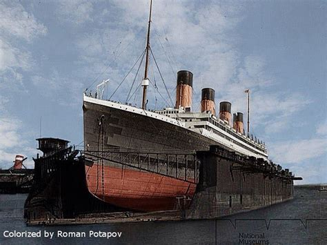 the unseen olympic the ship in illustrations books rms olympic 1935 olympic olympics titanic