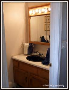 Half Bathroom Remodel Ideas Bathroom Design Half Bath Home Decorating Ideasbathroom