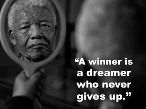 higher than hope a biography of nelson mandela 22 famous nelson mandela quotes weneedfun