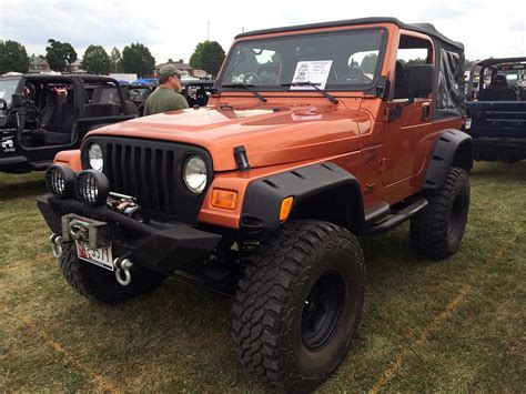 Jeep York Pa Pa Jeeps 2014 All Breeds Jeep Show 19th Annual York Pa