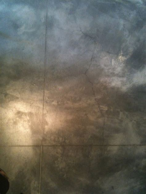 17 Best images about Floors on Pinterest   Tile, Stained