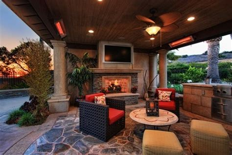great outdoor room 55 outdoor living designs ideas and photos patiostylist