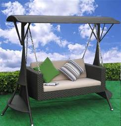 Cheap Swing Chairs Garden Patio Swing Sets Patio Design Ideas