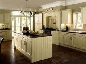 Kitchen Design Diy by U Diy Kitchens