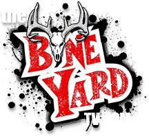 bones official site the bone yard official site