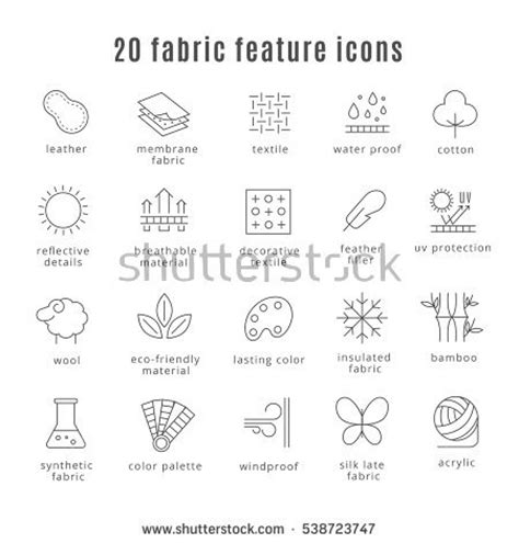 pattern change meaning fabric stock images royalty free images vectors