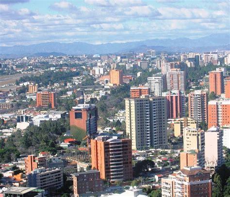 imagenes libres guatemala guatemala est 225 en riesgo de ser para 237 so fiscal
